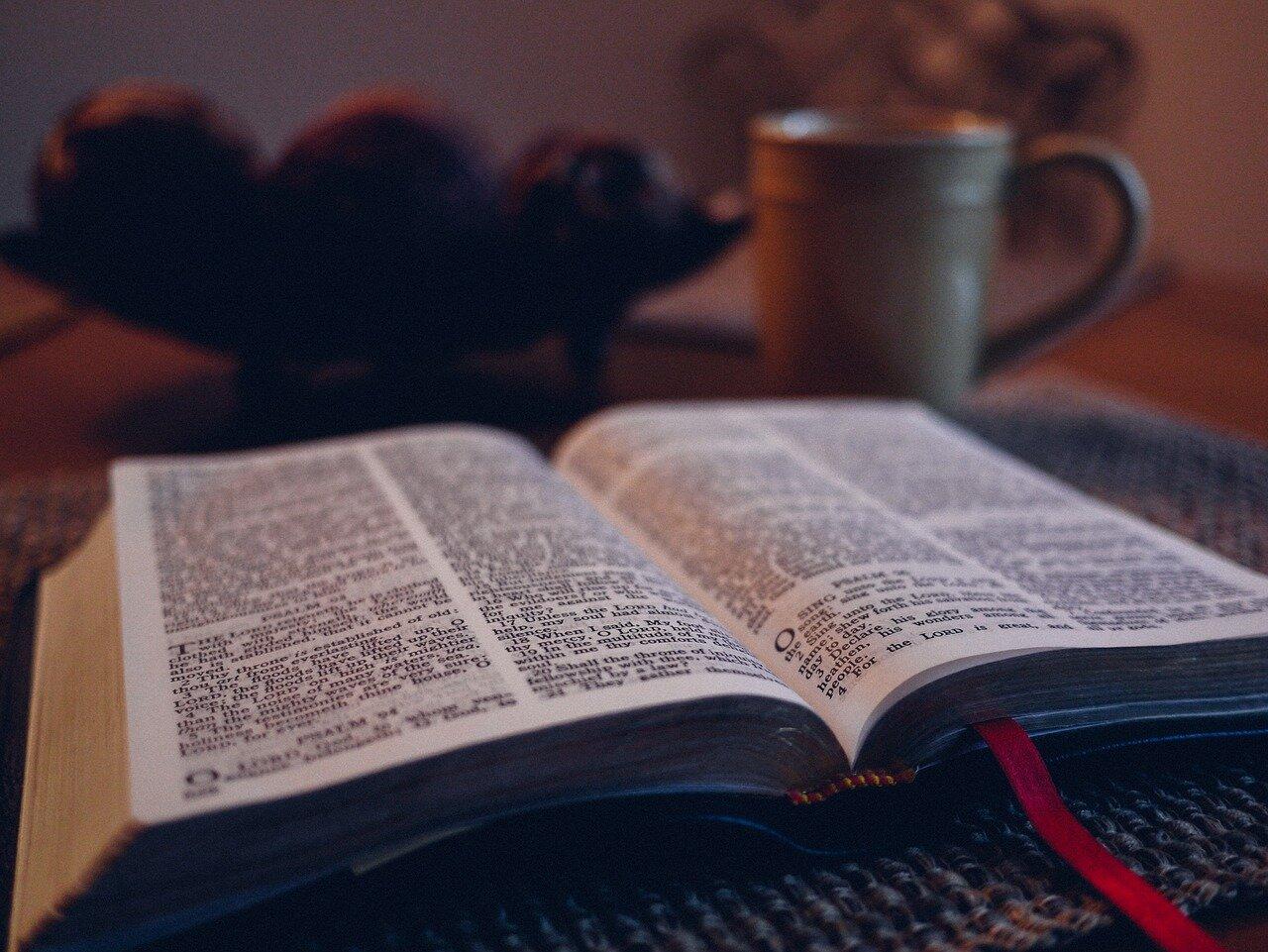 Psalm 117 wychwala Pana. O wychwalajcie Go wszystkie narody chwyty