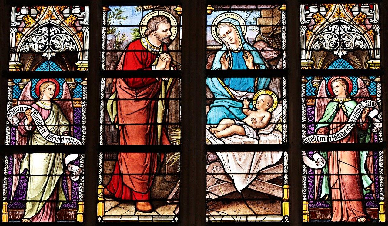 Ojciec Pio – cudowny człowiek