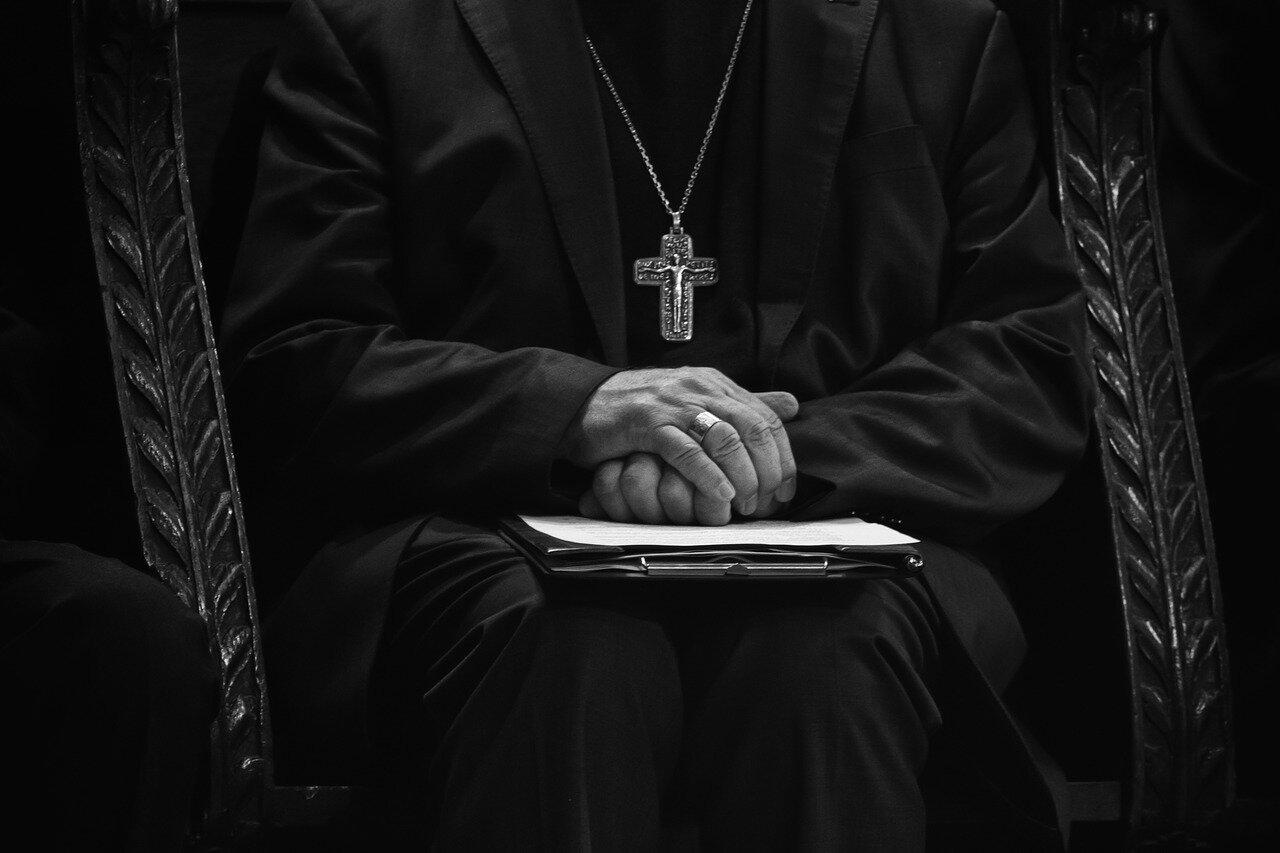 Diecezja.